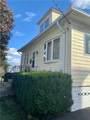 175 Maplewood Avenue - Photo 4