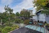 161 Lorimer Avenue - Photo 3