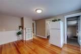 161 Lorimer Avenue - Photo 6