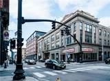 79 Washington Street - Photo 1