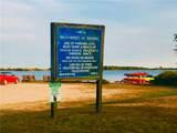 219 Ram Island Road - Photo 20