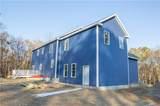 12 Sawmill Court - Photo 2