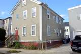 29 Gesler Street - Photo 1