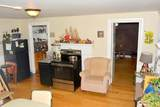 29 Gesler Street - Photo 10