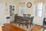 29 Gesler Street - Photo 23
