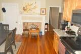 29 Gesler Street - Photo 24