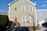 29 Gesler Street - Photo 37