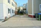29 Gesler Street - Photo 4