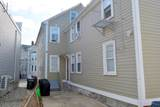 29 Gesler Street - Photo 5