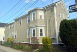 29 Gesler Street - Photo 6