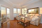 45 Starboard Dr. Drive - Photo 13