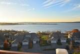 45 Starboard Dr. Drive - Photo 17