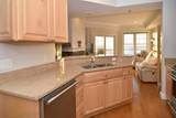 45 Starboard Dr. Drive - Photo 18