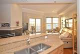 45 Starboard Dr. Drive - Photo 19