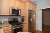 45 Starboard Dr. Drive - Photo 20