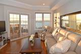 45 Starboard Dr. Drive - Photo 3