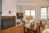 45 Starboard Dr. Drive - Photo 4