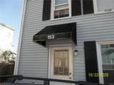 153 Harrison Street - Photo 2