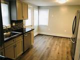778 Plainfield Street - Photo 10