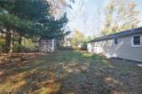 29 Restful Valley Road - Photo 23