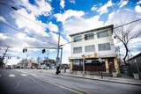 680 Admiral Street - Photo 8