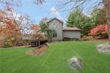25 Green Hill Way - Photo 41