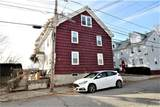 158 Arnold Street - Photo 9