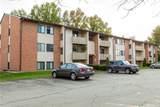 1145 Hartford Avenue - Photo 1