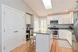 279 Massasoit Avenue - Photo 5