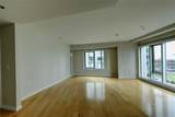 100 Exchange Street - Photo 22