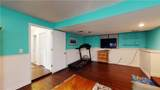 13 Coral Shell Terrace - Photo 10