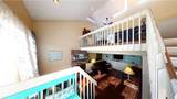 13 Coral Shell Terrace - Photo 12