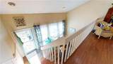 13 Coral Shell Terrace - Photo 13