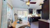 13 Coral Shell Terrace - Photo 15
