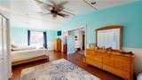 13 Coral Shell Terrace - Photo 22