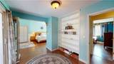 13 Coral Shell Terrace - Photo 23