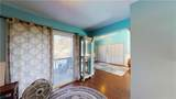 13 Coral Shell Terrace - Photo 24