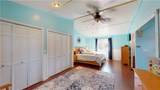 13 Coral Shell Terrace - Photo 26