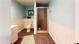 13 Coral Shell Terrace - Photo 32
