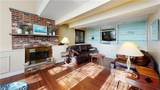 13 Coral Shell Terrace - Photo 7