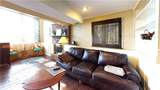 13 Coral Shell Terrace - Photo 8