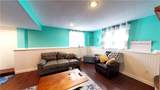 13 Coral Shell Terrace - Photo 9