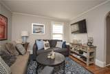 16 Vaughan Avenue - Photo 4
