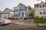 16 Vaughan Avenue - Photo 42