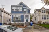16 Vaughan Avenue - Photo 45