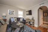 16 Vaughan Avenue - Photo 5