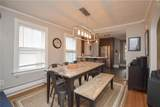 16 Vaughan Avenue - Photo 9