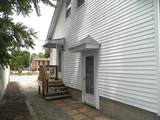 632 Warwick Avenue - Photo 2