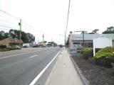 632 Warwick Avenue - Photo 3