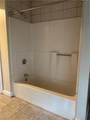 7 Nobile Street - Photo 12